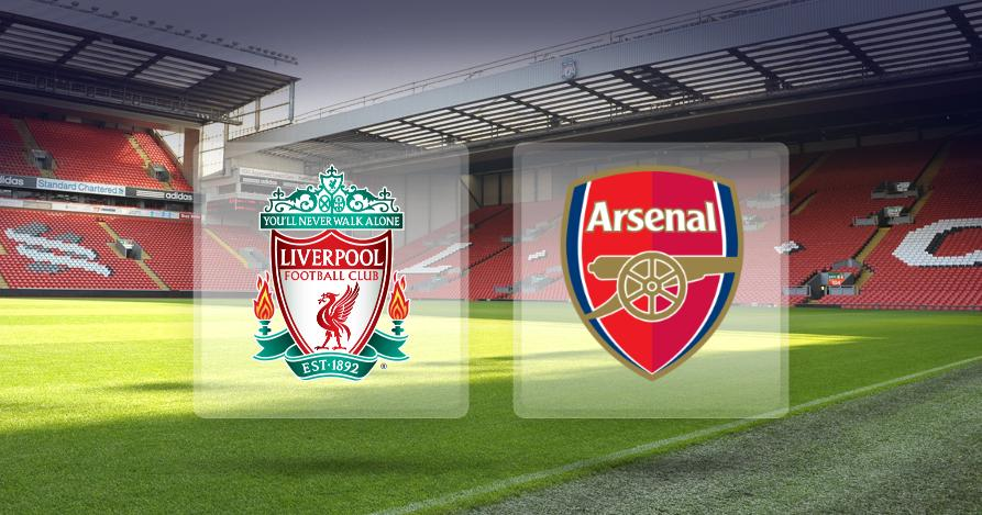 Liverpool-vs.-Arsenal